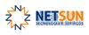 Netsun Tecnologia Logo