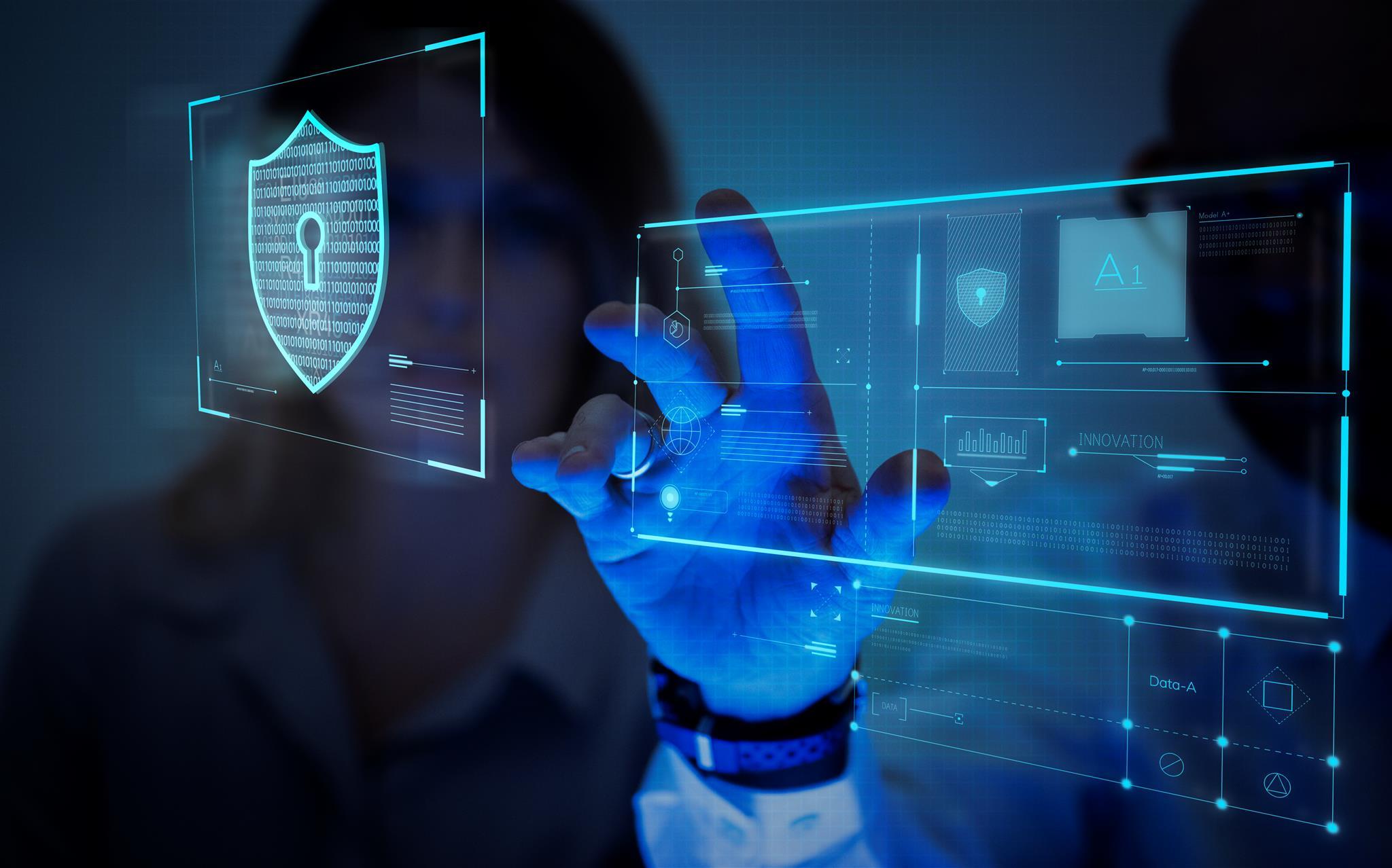 LGPD: Entenda o que é a Lei Geral de Proteção de Dados Pessoais - Netsun  Tecnologia