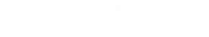 https://netsuntecnologia.com.br/wp-content/uploads/2020/07/Logo-Netsun-Tecnologia-335-pb-copy.png